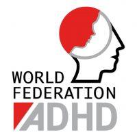 adhd-logo_large